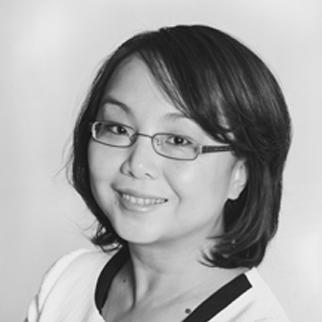 Ying Zhu, CEO